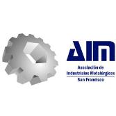 aim 1