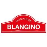 blangino 1