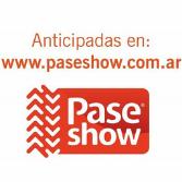 pase show 1